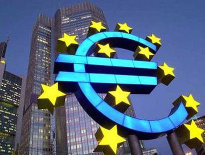 Bce, oggi decisione su tassi, a confronto con frenata crescita