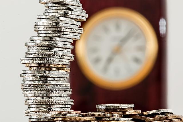 pensioni, cumulo contributi
