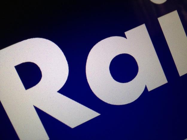Canone rai il pagamento in bolletta ha fatto lievitare il for Canone rai 2017 importo