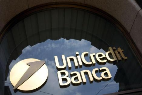 FT: Unicredit sta valutando la vendita di tutta Pioneer